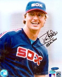 Ron Kittle